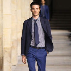 Spring '14 Menswear Trends You Can Start Wearing Now