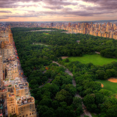 10 Free Upcoming Events To Check Out In NYC