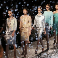Everything You Need To Know About 2013 Paris Fashion Week