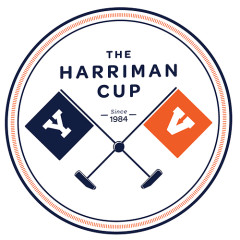 You're Invited: The 29th Annual Harriman Cup Polo Match This Saturday!
