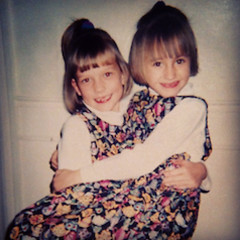 The Best Throwback Thursday Photos From Our Favorite Models