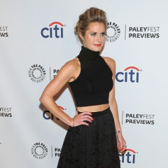 Best Dressed Guests: Our Top Looks Of The Week