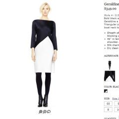 Fashion Lust List: 8 Fall Wardrobe Staples For Less