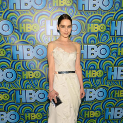 10 Best Dressed Of The 2013 Emmy Awards