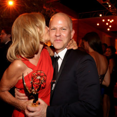 The GofG L.A. 2013 Emmy Weekend Party Guide