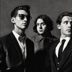 Arctic Monkeys, Moby, Depeche Mode & More In Your Guide To L.A.'s Best Live Music This Week