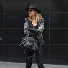 The Look For Less: 6 Ways To Mimic Chloe's 'Susan' Studded Ankle Boot