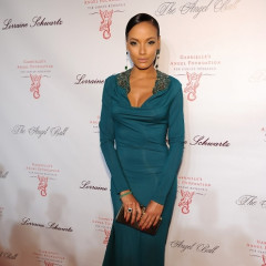 Our Ultimate 2013 NYC Fall Gala Guide