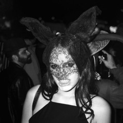 Halloween 2013: The Official NYC Party Guide