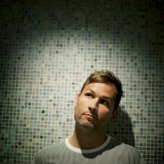 Today's Giveaway: Tickets To Kaskade At Shrine Expo Hall!