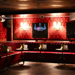 The Top NYC Party Venues For Fall 2013