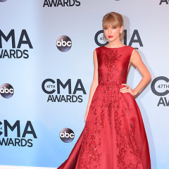 Our Favorite Looks From The 2013 Country Music Awards