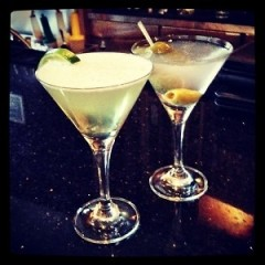 Cocktail Classic: 7 Of The Best Martinis To Try In NYC