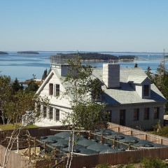 Thrillist Presents: Private Islands For Rent In The US