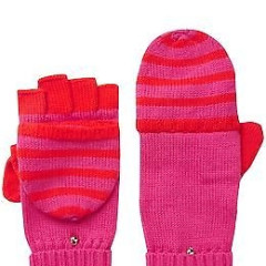 Bundle Up! Must-Have Winter Accessories To Stay Warm In