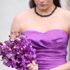 Pantone's 2014 Color Of The Year: Start Wearing Radiant Orchid Now