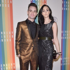 Kennedy Center Honors 2013: The Best Dressed Guest List