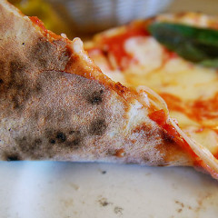 Celebrate National Pizza Week At Our Top 10 L.A. Pizza Spots