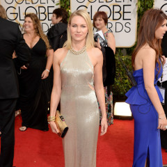 Red Carpet Roundup: Top 15 Looks From The 2014 Golden Globes