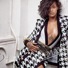 10 Spring 2014 Fashion Campaigns We're Loving