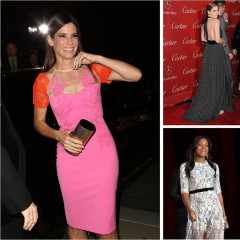 Best Dressed Guest: Our Top 5 L.A. Looks From The Weekend