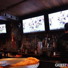 Super Bowl Sunday 2014: Best DC Bars To Watch The Game