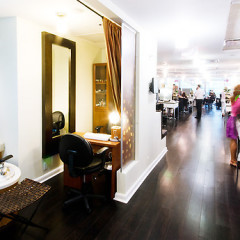 NYC Deals Of The Week: Valley Nails, Beauty & Essex, Exhale Spa & More!