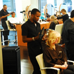 The Best NYC Blow Dry Bars To Try For Your Next Event