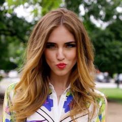 8 Italian Fashion Bloggers To Follow During Milan Fashion Week