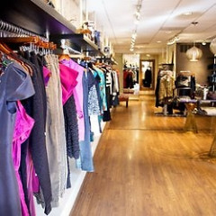 Our 6 Favorite Local DC Boutiques To Frequent!