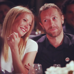 Gwyneth Paltrow & Chris Martin Split: We Look Back At Her Best Quotes On Love & Marriage