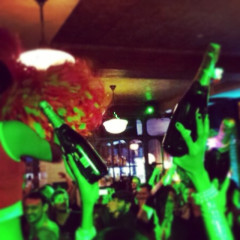 St. Patrick's Day 2014: Our Official NYC Party Guide