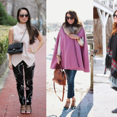 Our Favorite DMV Fashion Bloggers To Follow