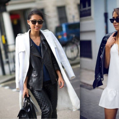 13 Leather Jackets For Any Budget