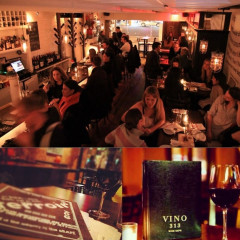 Wine Down Wednesday: The Best Wine Bar Deals In NYC