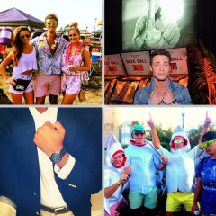 Tinder Tips: Our Guide To Decoding His Tinder Photos