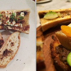 Food Trend: Where To Find The Best Bone Marrow Dishes In NYC