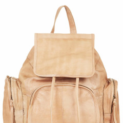 Coachella Fashion: 20 Backpacks For Schlepping In Style