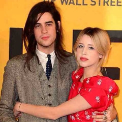 Remembering Peaches Geldof, The Vibrant British Society Star, Writer & Fashionista