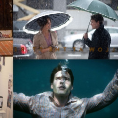 Tribeca Film Festival 2014: Our Guide To The Must-See Films