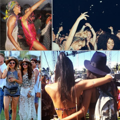 Girlfriend Getaway Guide: 5 Adventures To Try With Your BFFs