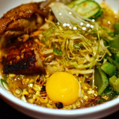 5 Local Spots To Fuel Your Ramen Obsession