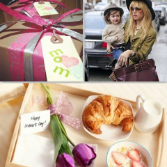 Mother's Day Gift Guide: 12 Last-Minute Presents For Mom