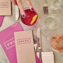 Boozy Brunch Guide: The Best Bloody Marys In NYC