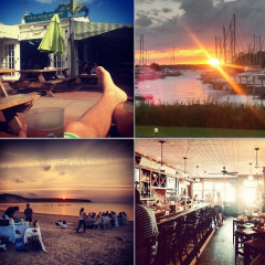Father's Day 2014: Our Official Hamptons Dining Guide