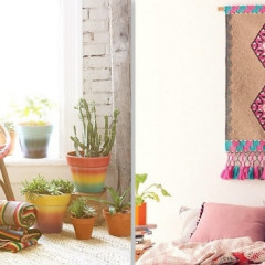 Decorating On A Budget: 10 Affordable Ways To Update Your Space