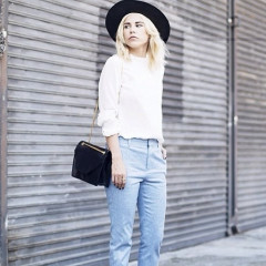 Seasonless Style: 8 Wardrobe Essentials To Wear All Year