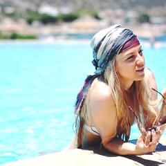 7 Versatile Sarongs That Go Beyond The Beach