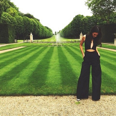 Steal Her Style: Get Kendall Jenner's Model-Off-Duty Looks For Less