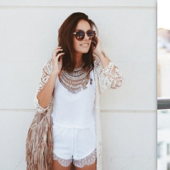 Trend Alert: 7 Designer Fringe Pieces For The Haute Hippie